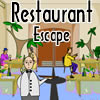 Restaurant Escape