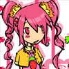 Color Decora