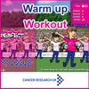 Warm-up Workout