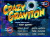 Crazy Gravition