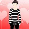 Boy Dress-Up 2