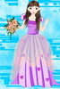 Girl Dress-Up 4