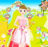 Fairy Dress-Up
